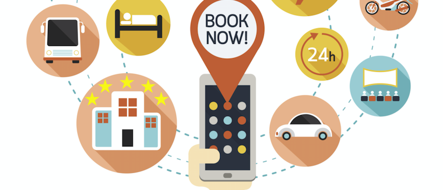 Hotel PPC: The Right Ad For The Right Customer At The Right Time