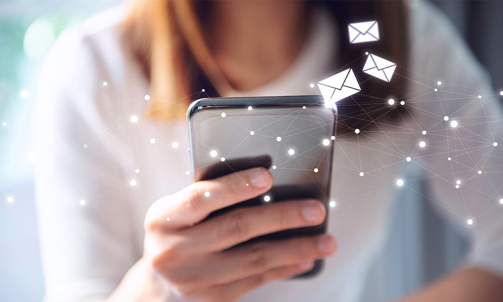 Email Tips For Hotel Marketing